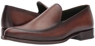 Mezlan Rodin Men's Slip-on Dress Shoes