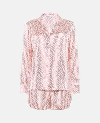 Stella McCartney Sleepwear - Item 48205980