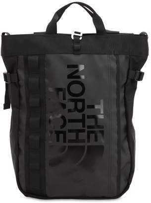 The North Face Base Camp Tote Backpack