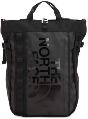 83866a824d86 Black Backpacks For Women - ShopStyle UK
