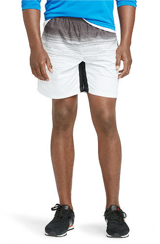 Polo Sport 71⁄4-Inch Lined Athletic Short