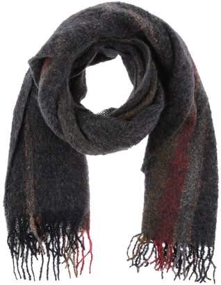 Etudes Studio Oblong scarves