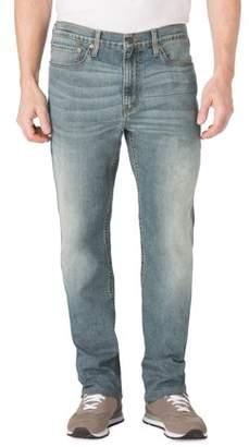 Levi's Men's Athletic Fit Jeans