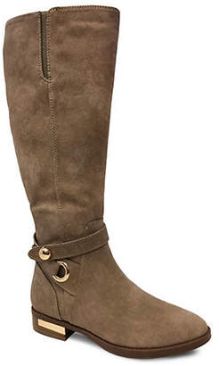 EXPRESSION Lora Riding Boots
