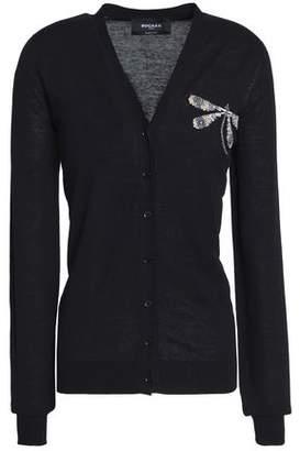 9ef761d8a7 Rochas Women s Cardigans - ShopStyle