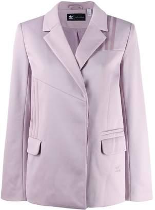 adidas by Danielle Cathari formal blazer