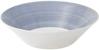 Royal Doulton Pacific Serving Bowl, 29cm