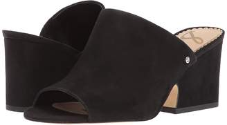 Sam Edelman Rheta Women's Slide Shoes
