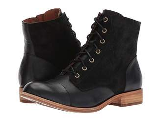 Kork-Ease Ramin Women's Boots