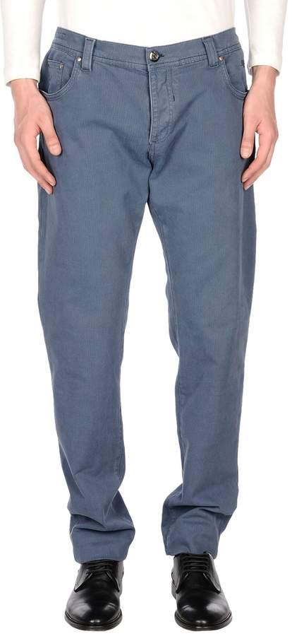 Nicwave Casual pants - Item 36870760