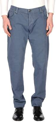Nicwave Casual pants - Item 36870760