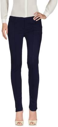 Liu Jo Casual pants - Item 36974555XU