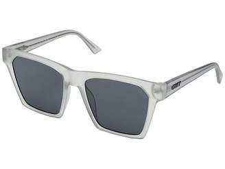 Quay Alright Fashion Sunglasses