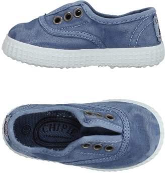 Chipie Low-tops & sneakers - Item 11446524