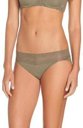 Natori Bliss Perfection Bikini