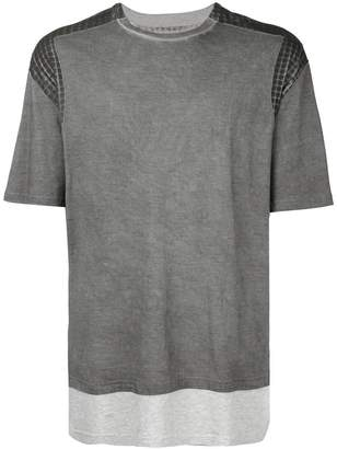 Maison Margiela classic fitted T-shirt