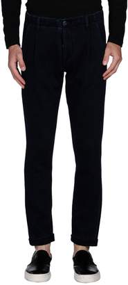 Individual Casual pants - Item 36872075RA