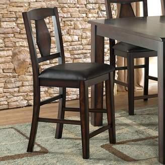 Vilo Home Inc. Tuscan Hills Side Chair Vilo Home Inc.