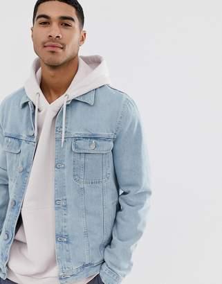 326a53664 Asos Men's Outerwear - ShopStyle