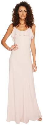 Lucy-Love Lucy Love Story Maker Dress Women's Dress