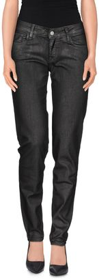 CYCLE Jeans $147 thestylecure.com