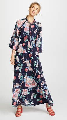 Yumi Kim Lovable Maxi Dress