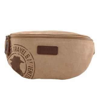 Unico Coronel Tapiocca Men's 0JI2964 purse Brown Size