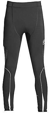 Givenchy Men's Cycling Leggings