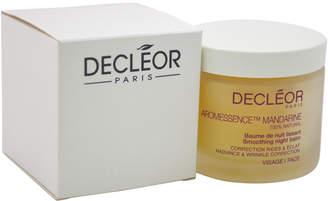 Decleor Aromessence Mandarine 3.1Oz Smoothing Night Balm
