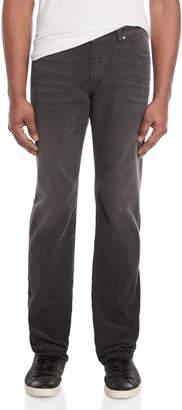 AG Adriano Goldschmied Graduate Tailored Leg Corduroy Pants