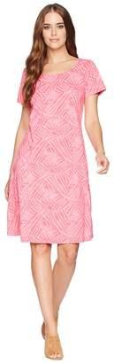 Fresh Produce Ocean Tide Sadie Dress Women's Dress