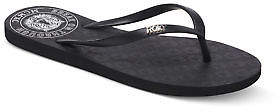 Roxy NEW ROXYTM Womens Viva Stamp Thong Womens Footwear