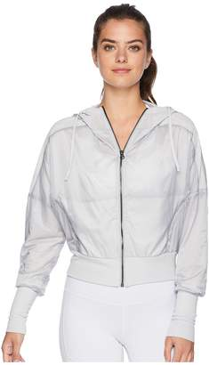 Alo Aqua Jacket Women's Coat