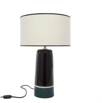 Maison Sarah Lavoine Sicilia Table Lamp