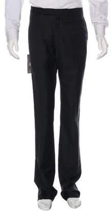 Christian Dior Slim Wool Dress Pants w/ Tags