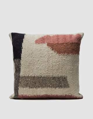 Minna Formas II Pillow 20x20