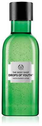 The Body Shop Drops of YouthTM Youth Essence Lotion