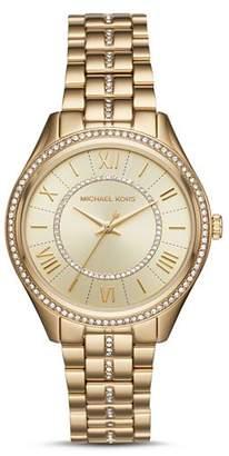 Michael Kors Micheal Kors Mini Darci Watch, 33mm