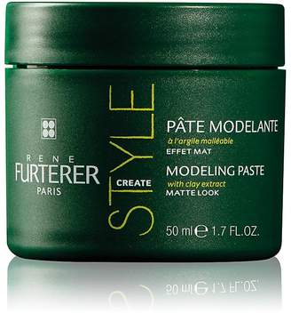 Rene Furterer Women's Modeling Paste