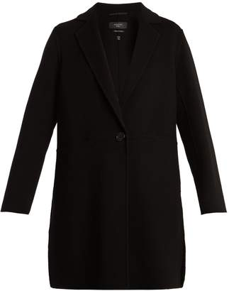 Max Mara Timoteo coat