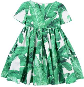 Dolce & Gabbana Dresses - Item 34872628HX