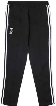 adidas X NEIGHBORHOOD TRACK PANTS