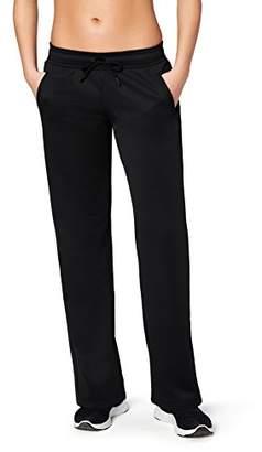 93e820920388 Core 10 Women s Chill Out Fleece Wide Leg Pant (XS-XL