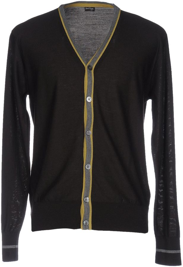 Paul SmithPS BY PAUL SMITH Cardigans