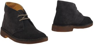Clarks Ankle boots - Item 11161635