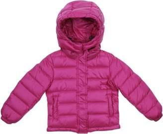 Aspesi Down jackets - Item 41785206XX