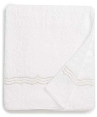 Paola Bath Towel
