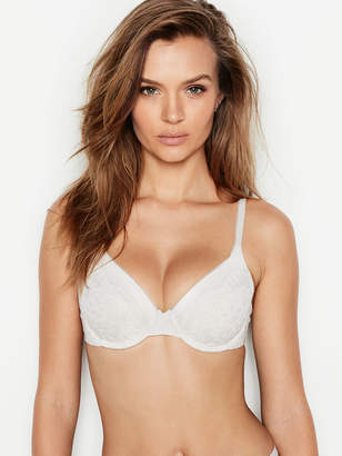 Victoria's Secret Perfect Coverage Bra