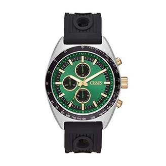 Chaps Dress Watch (Model: CHP4025)