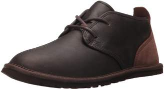 UGG Men's Maksim Chukka Boot